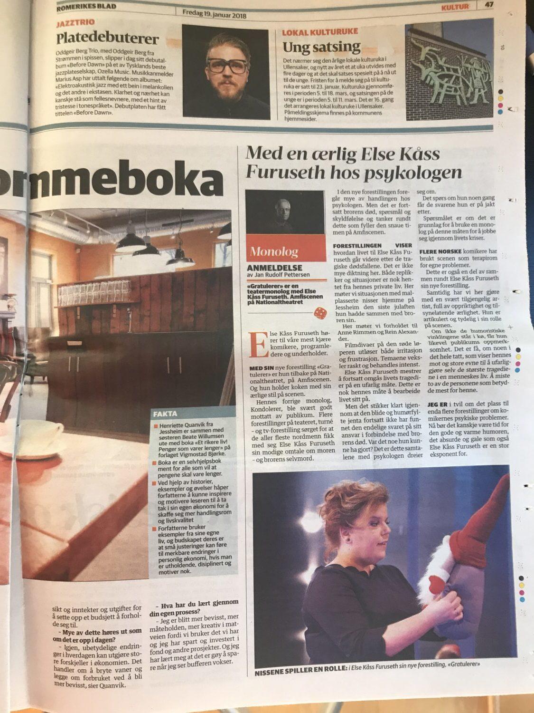 Artikkel Romerikes Blad jan 2018 2 - Helomvending